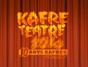 kafre2